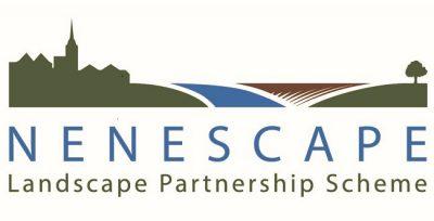 Nenescape logo