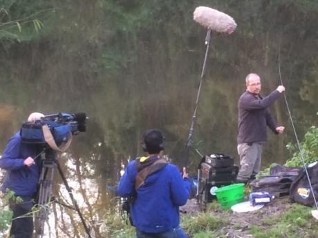 ian-fishing-filmed-by-bbc