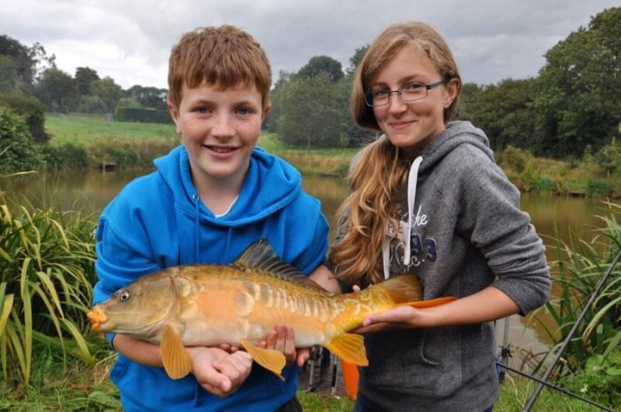 Coarse_Fishing_beginners_ - 1
