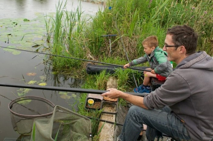 Coarse_Fishing_beginners_ - 4