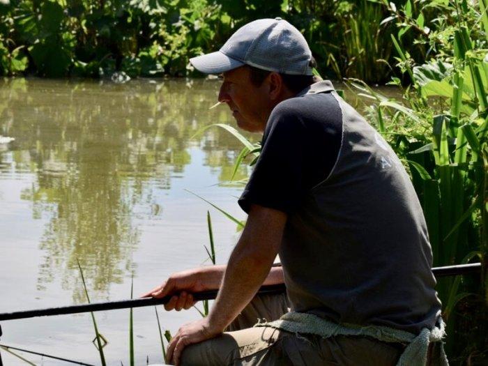 Crucian_Carp_Fishing - 3