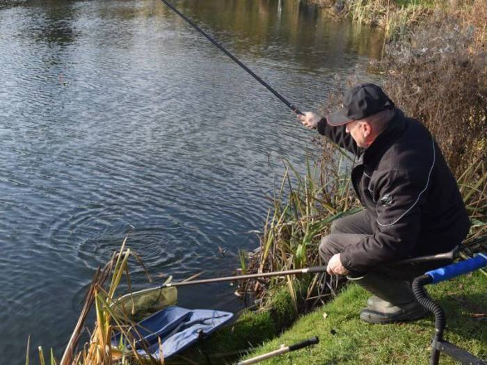Fishery_Management_Angling - 5