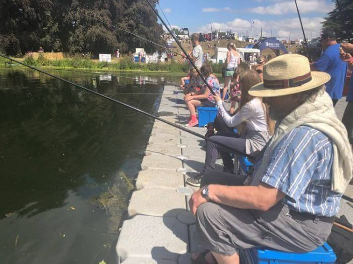 angling_trust_2019_resolutions - 11