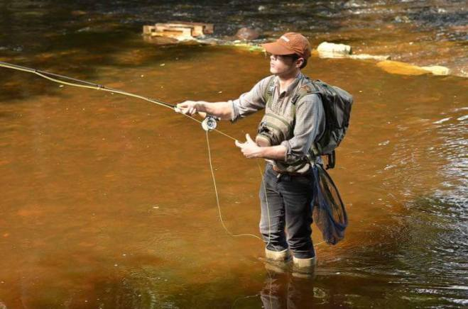 angling_trust_2019_resolutions - 2