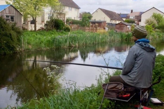 CANAL_FISHING_AT_2019 - 6