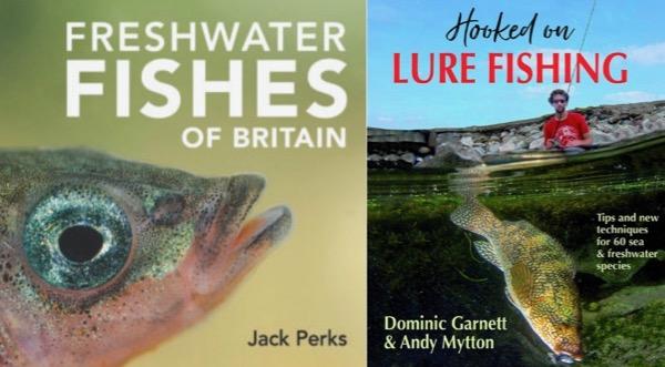 Jack_perks_books - 1