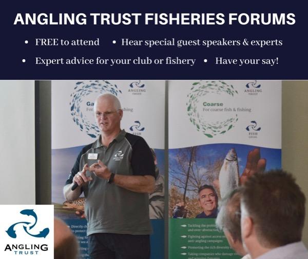 Fisheries forums - 1.jpg