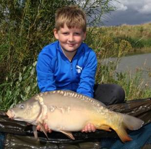 HULL_ANGLING_YORKSHIRE - 3