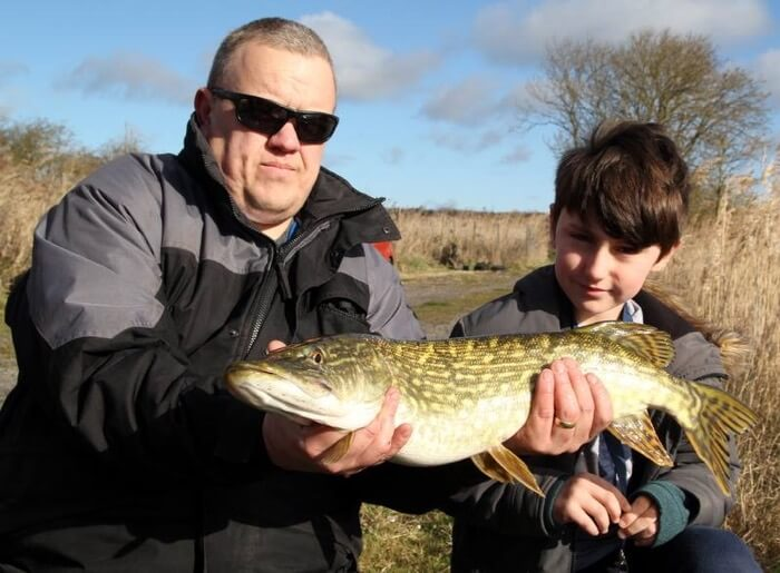 HULL_ANGLING_YORKSHIRE - 4