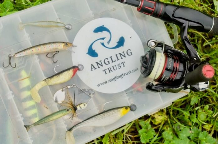 Best lures for perch canal fishing coloured water