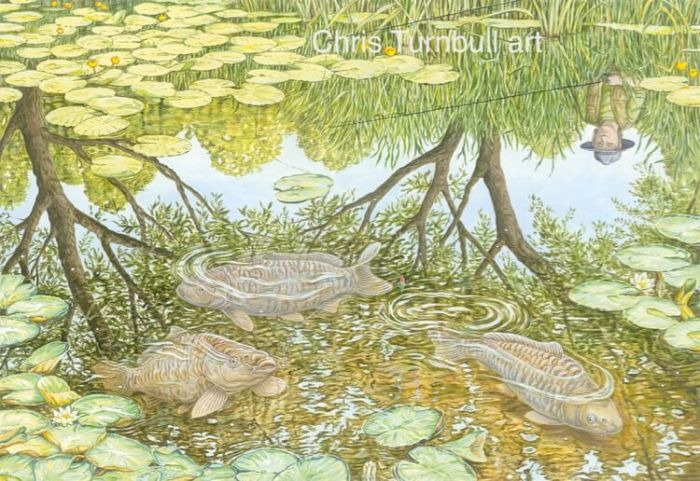 Chris_Turnbull_Angling_Art_Blog - 1