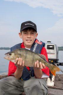 Sam_Edmonds_Fish_Challenge - 14