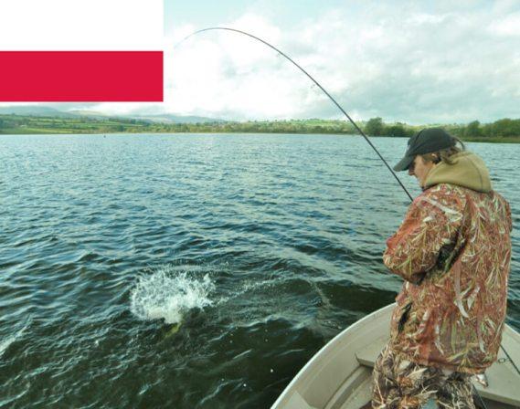 EU_Angler - 1
