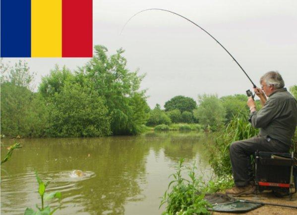 EU_Angler - 2