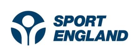 Sport_England_Logo - 1