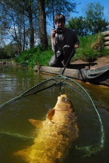 Where to fish near me where I live